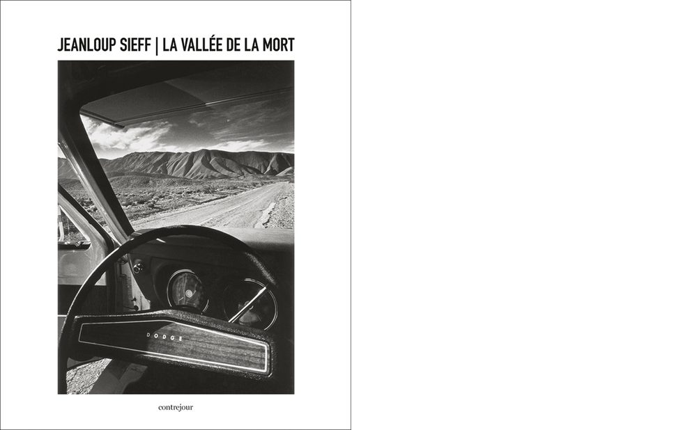 Pages-de-vallee_de_la_mort_sieff_0-web