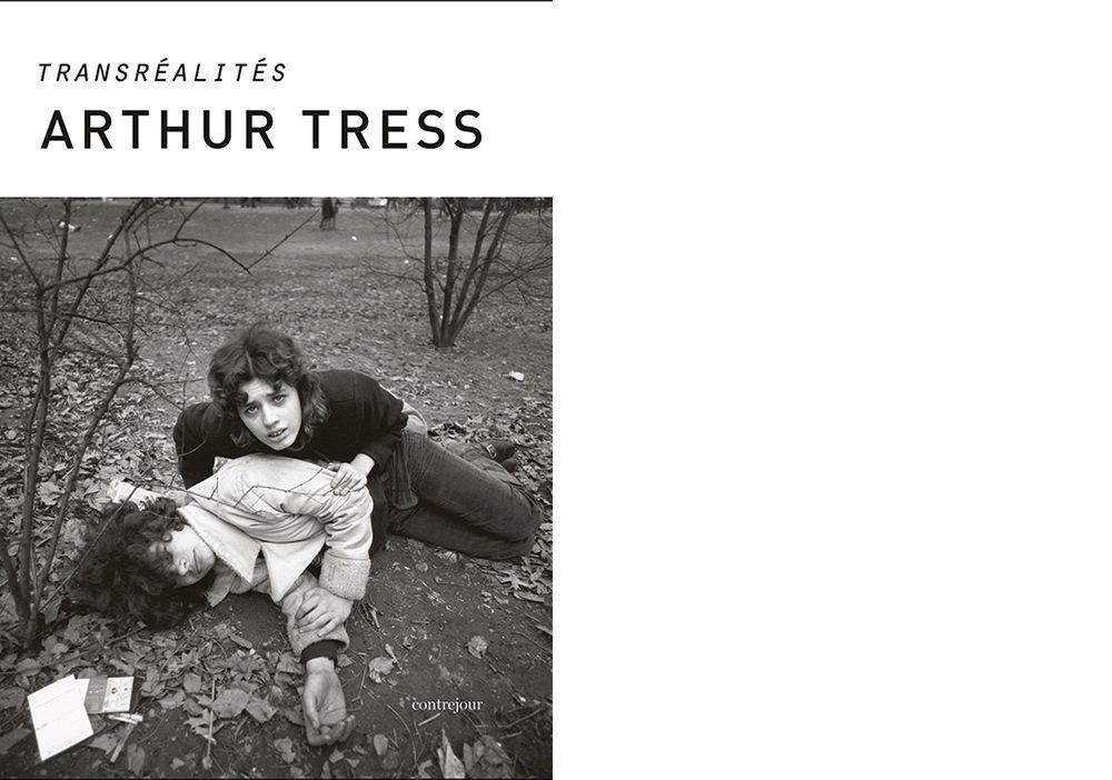 Pages-de-Tress_transrealites_0-web
