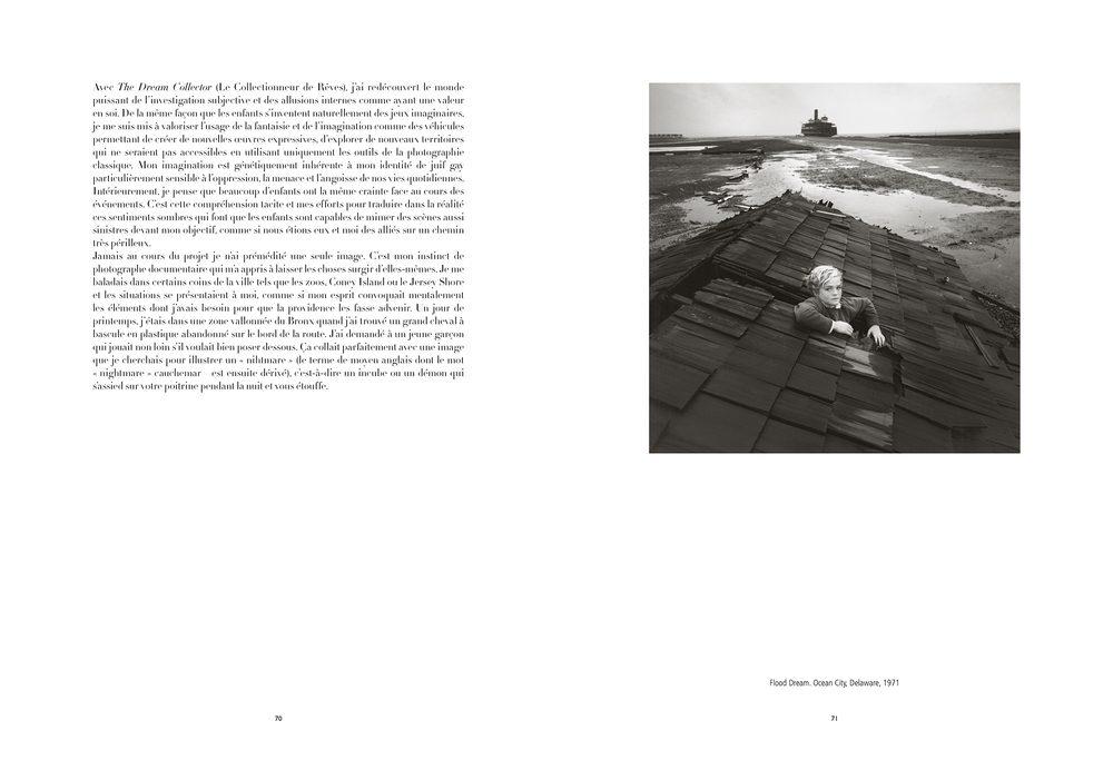 Pages-de-Tress_transrealites_2-web