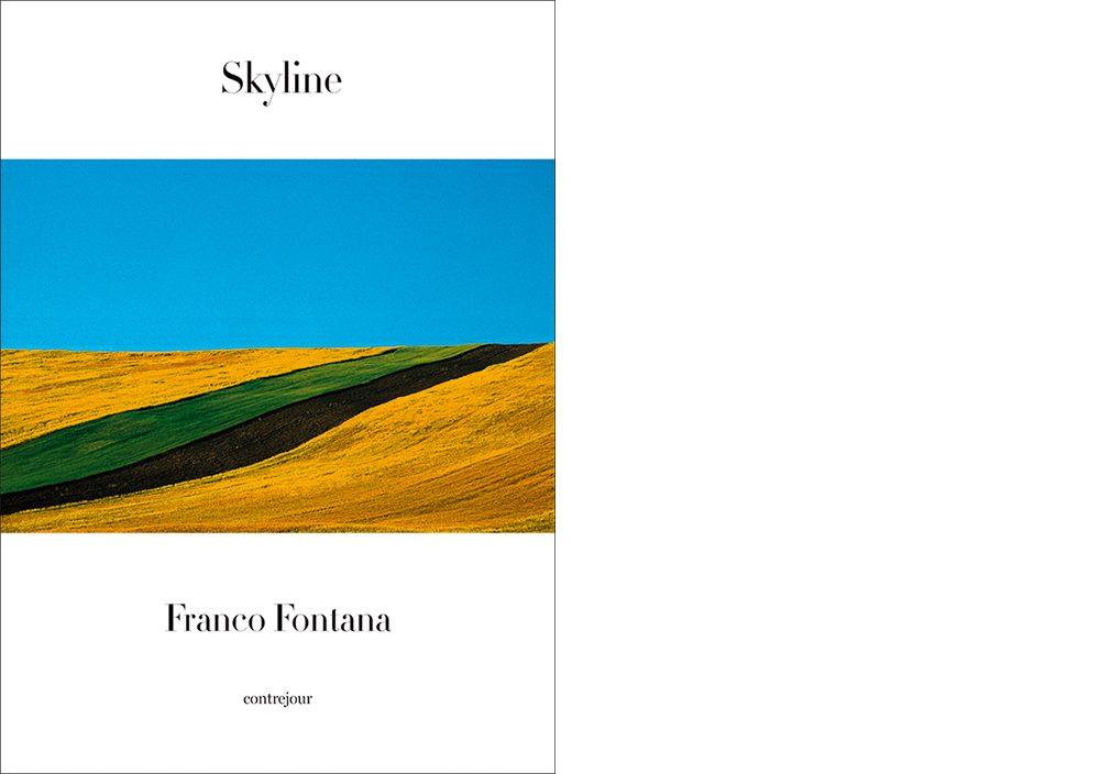 Fontana_Skyline_contrejour