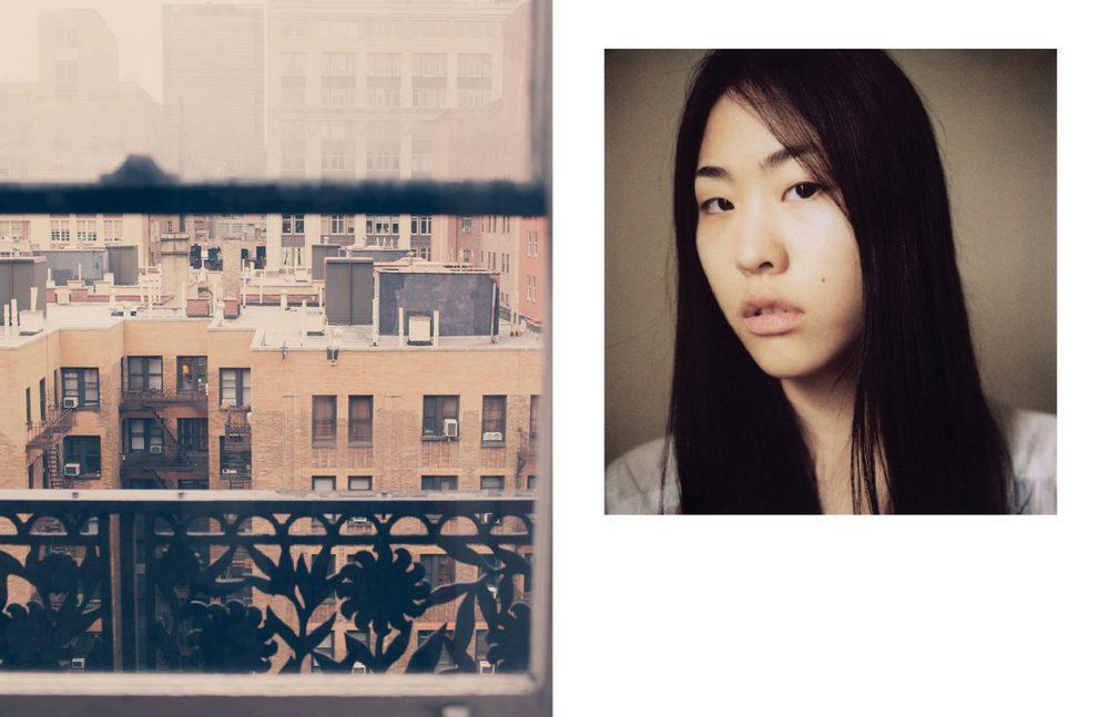 pages_de_filles_1-web