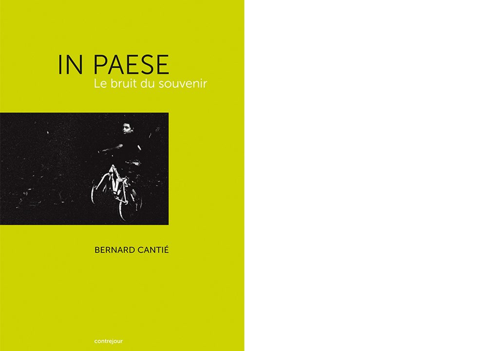 pages_de_in_paese_0-web
