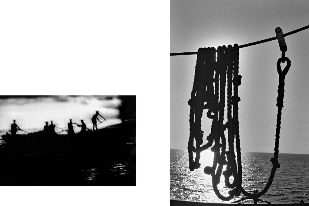 pecheurs_cordes-web