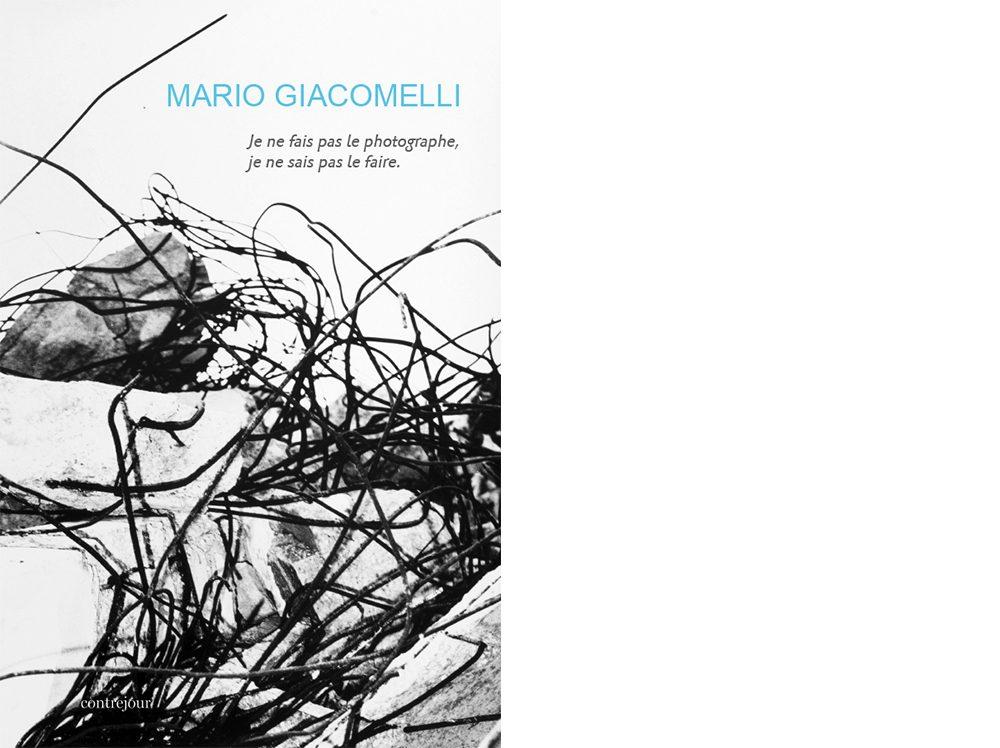 giacomelli_0-web