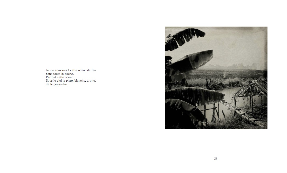 pdf-lointains-souvenirs-press