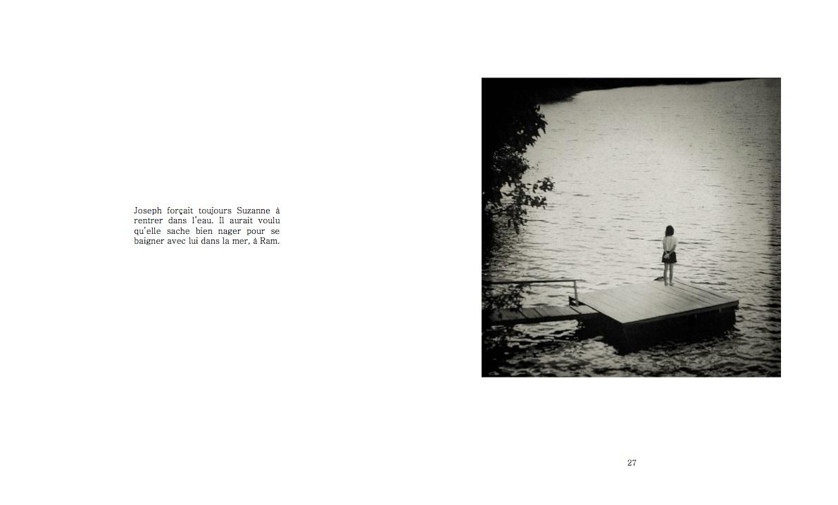 pdf-lointains-souvenirs-press2