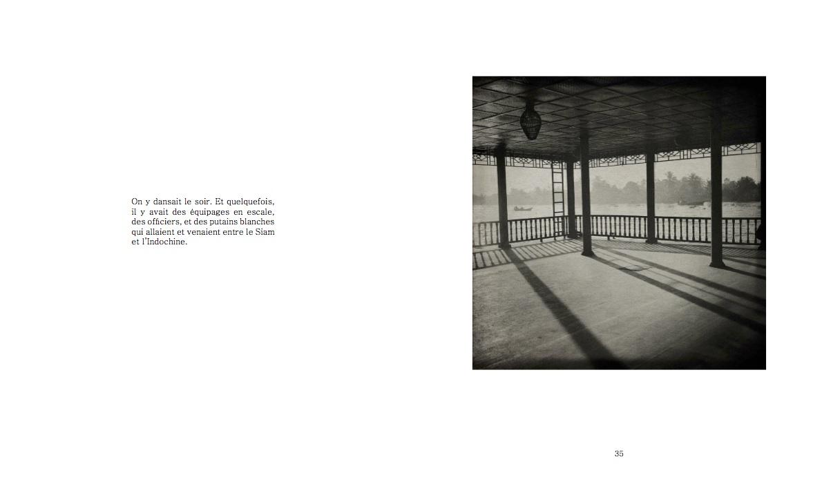 pdf-lointains-souvenirs-press3
