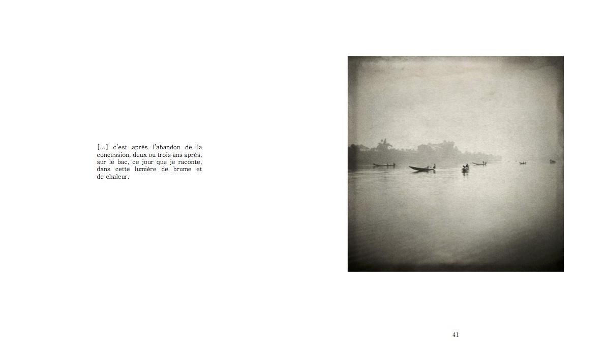 pdf-lointains-souvenirs-press4