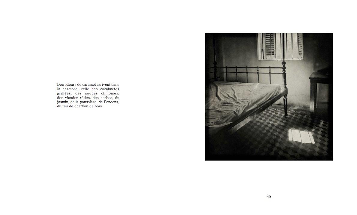 pdf-lointains-souvenirs-press5