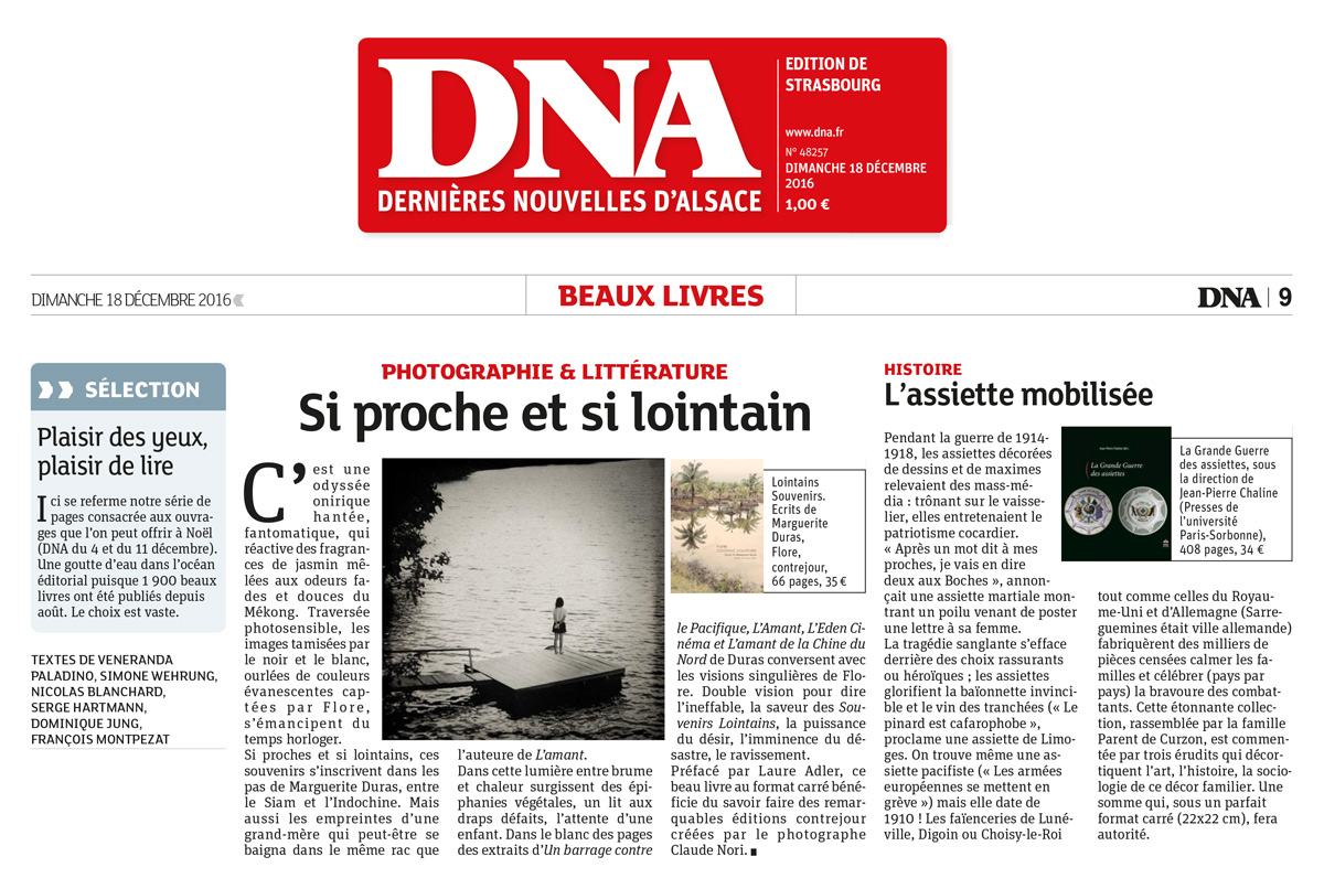 LS-DNA