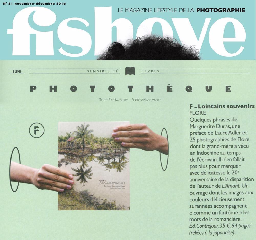 LS-fisheye