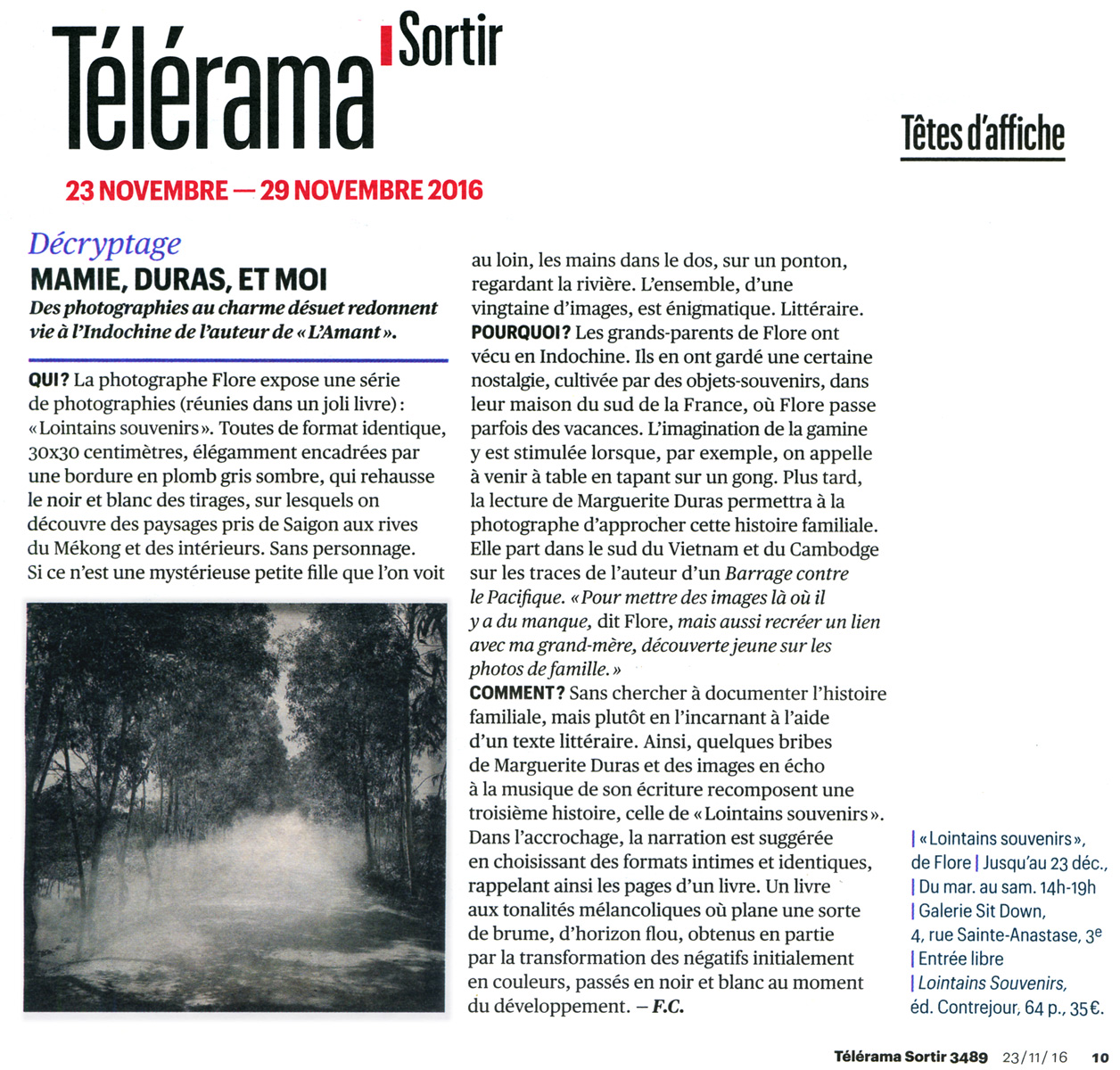 LS-telerama-sortir-2