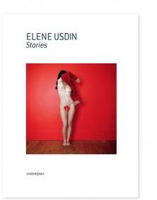 Elene Usdin Stories