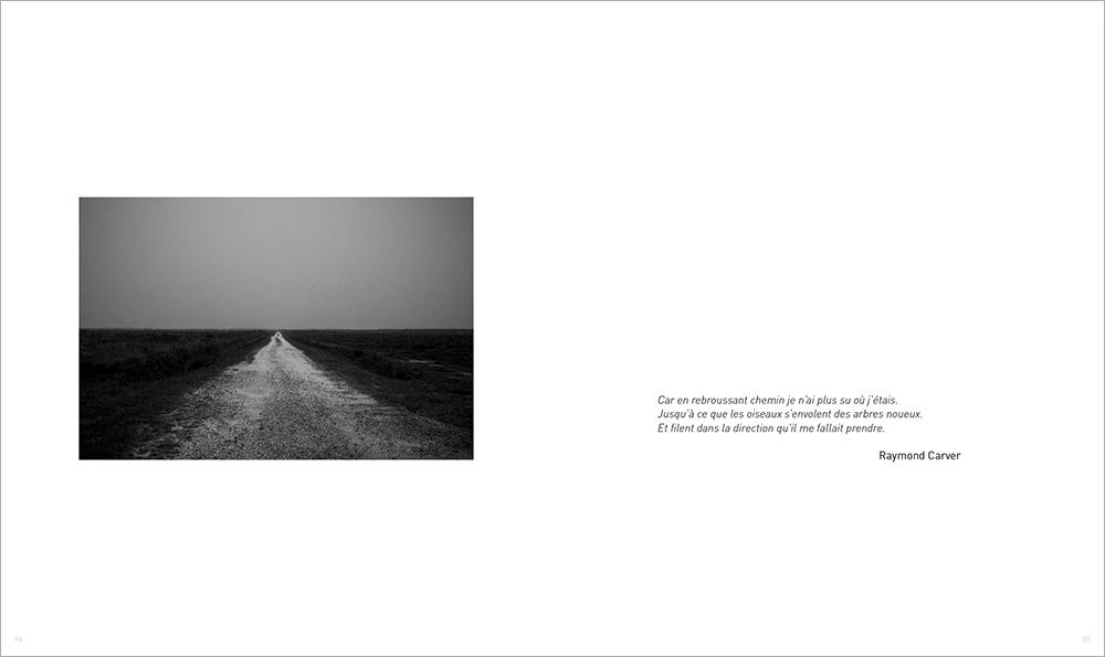 pages-de-un_peu_plus_que_la_vie_o_deck-4