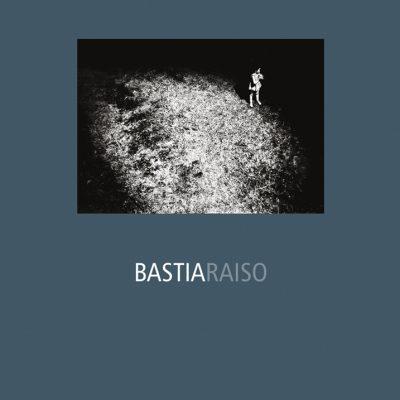 couv_bastiaraiso_web