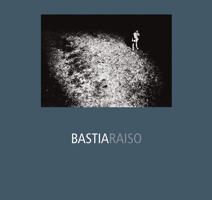 BASTIARAISO deuxième édition