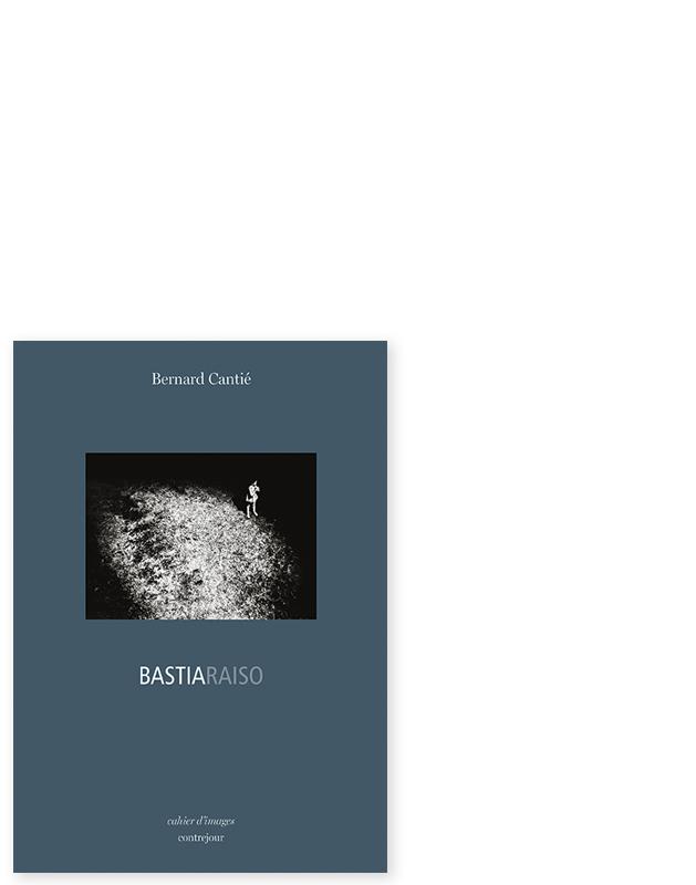 Bastiaraiso