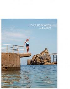 Les Ours Blancs de Biarritz