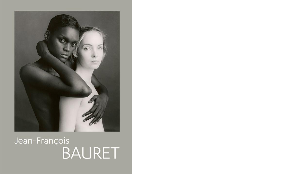 bauret_couv_longue