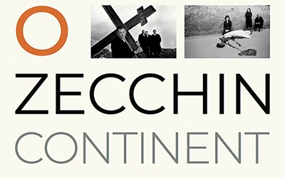 Franco Zecchin Continent Sicile