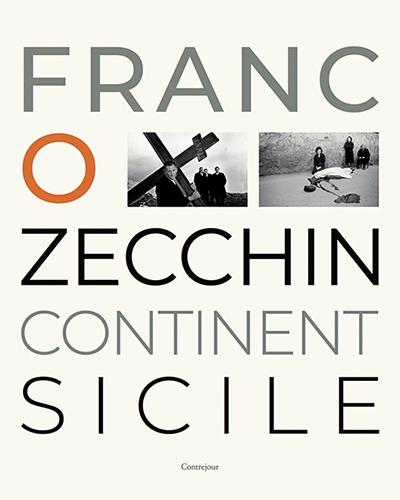 Nouveau : Franco Zecchin Continent Sicile