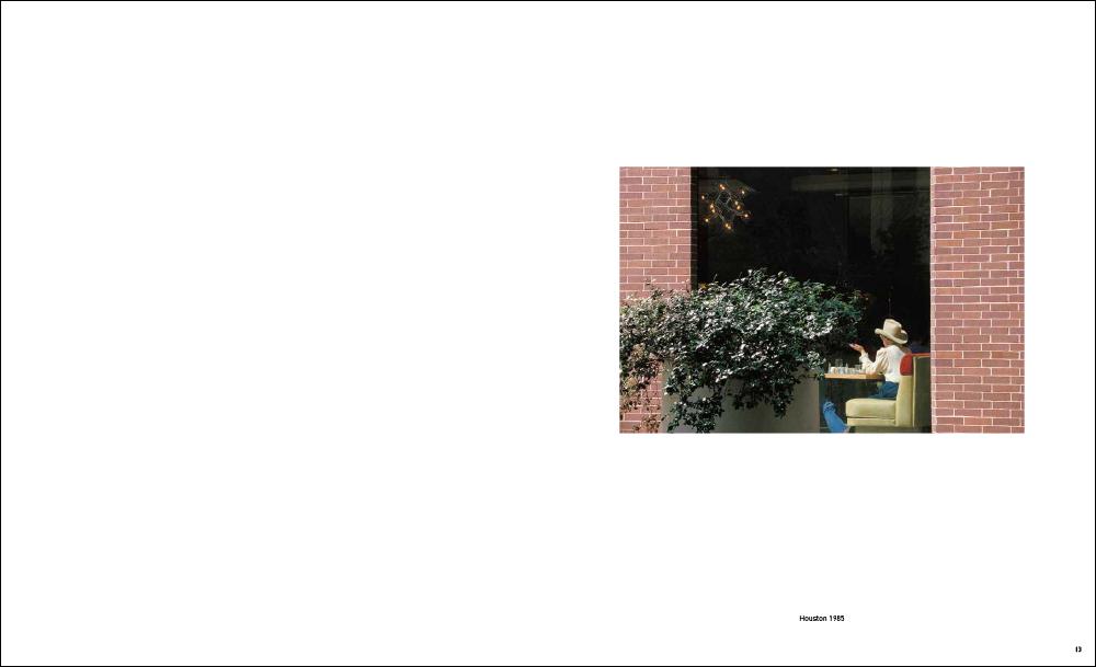 1_Pages de America_Fontana_contrejour_basse_def