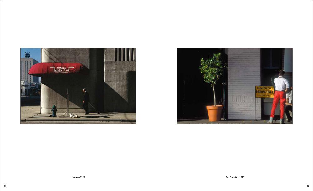2_Pages de America_Fontana_contrejour_basse_def-2