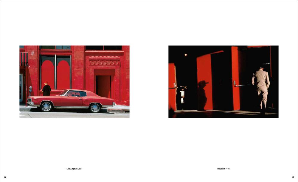 3_Pages de America_Fontana_contrejour_basse_def-3