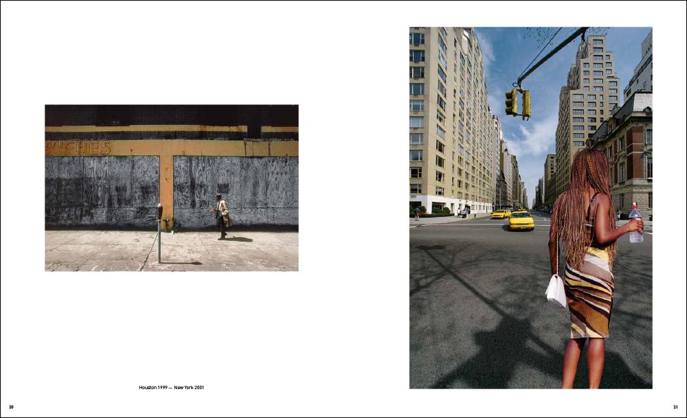 4_Pages de America_Fontana_contrejour_basse_def-4