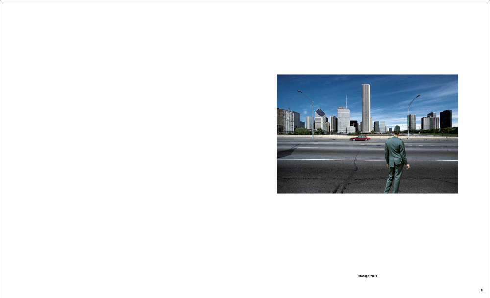 5_Pages de America_Fontana_contrejour_basse_def-5