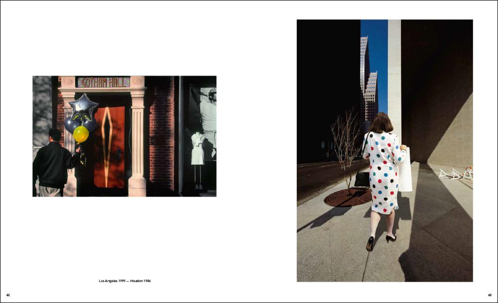 6_Pages de America_Fontana_contrejour_basse_def-6