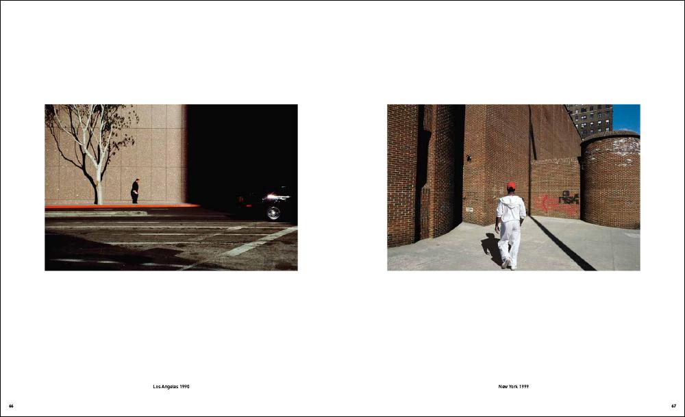 7_Pages de America_Fontana_contrejour_basse_def-7
