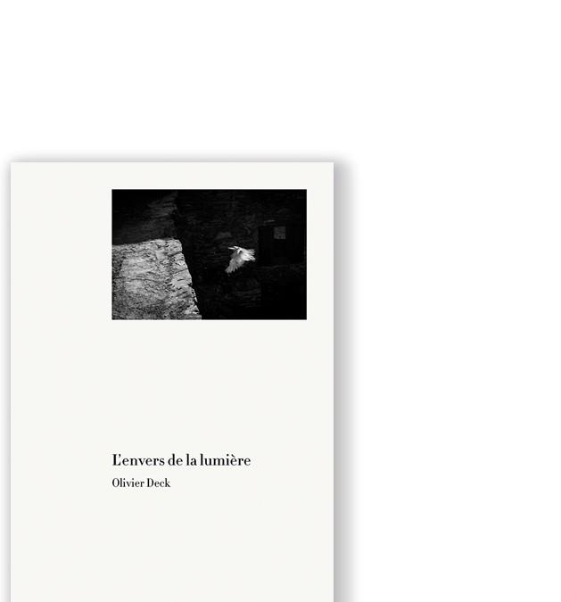 Photographie et littérature