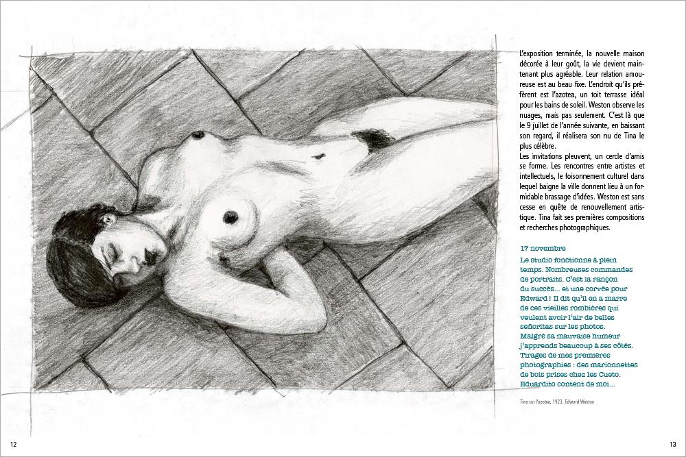 Tina_modotti_pages_contrejour_3