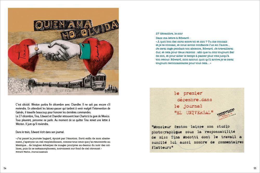 Tina_modotti_pages_contrejour_5