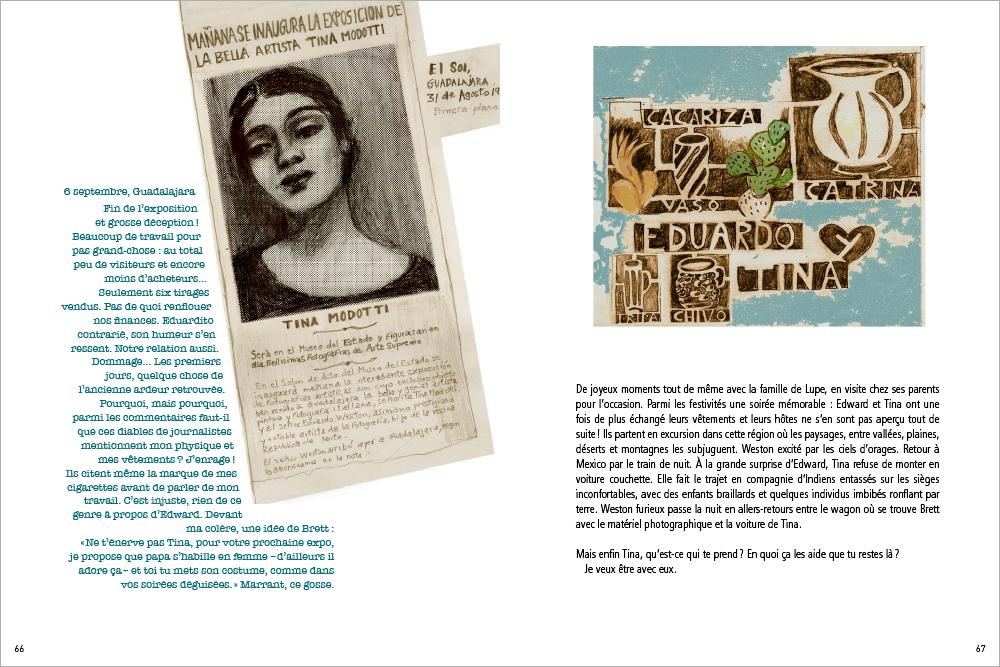 Tina_modotti_pages_contrejour_6