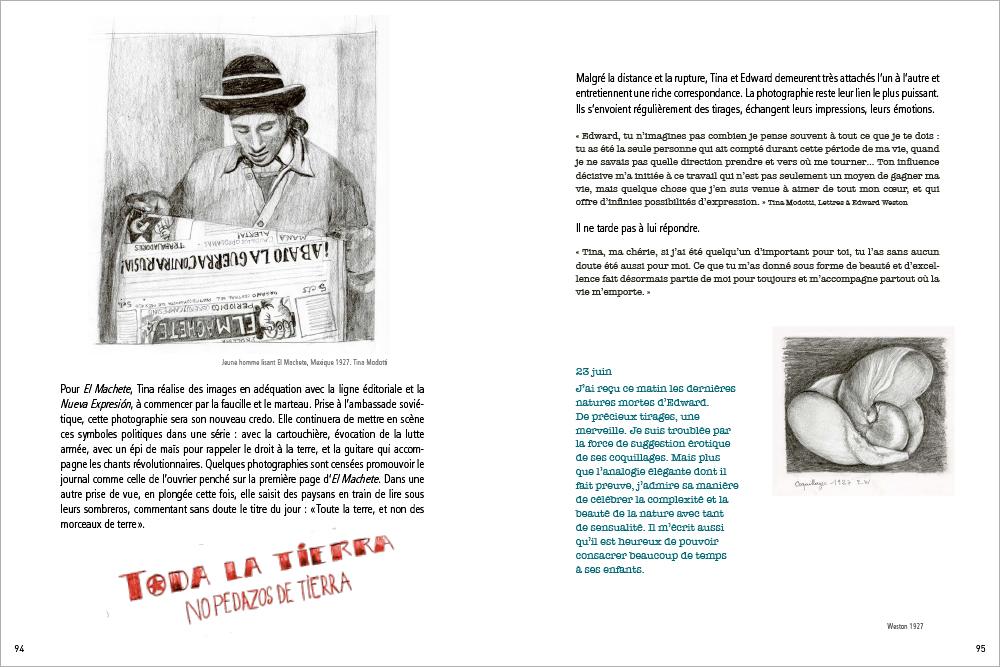 Tina_modotti_pages_contrejour_7