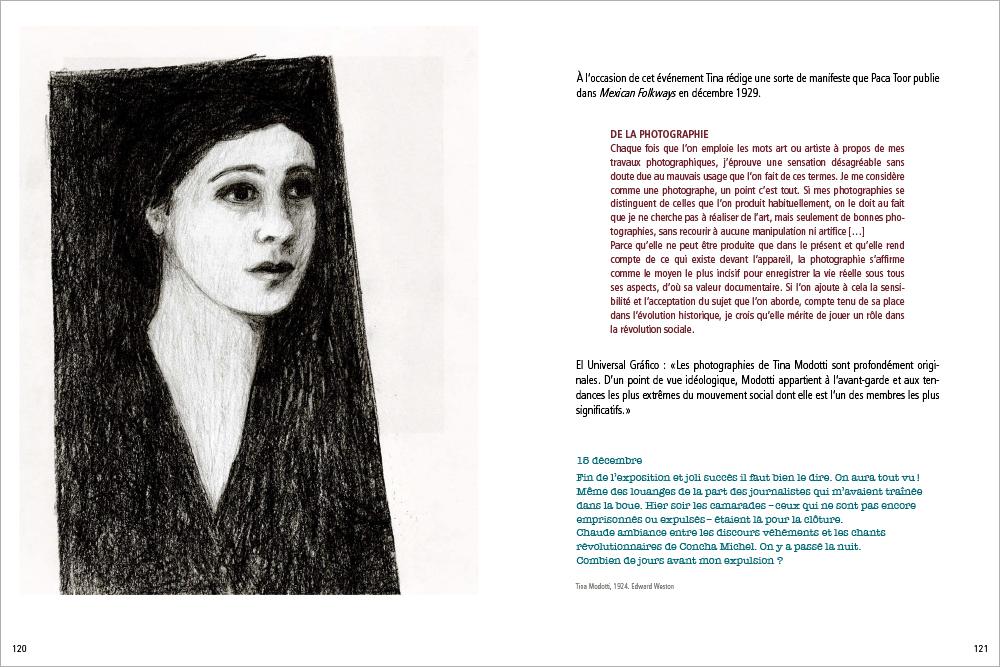 Tina_modotti_pages_contrejour_8
